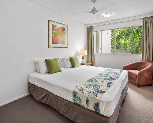 whitsunday-airlie-beach-resort-3-bedroom-apartments-unit-21 (17)