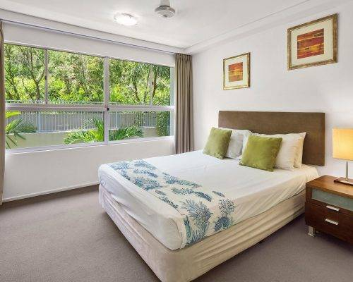 whitsunday-airlie-beach-resort-3-bedroom-apartments-unit-21 (18)