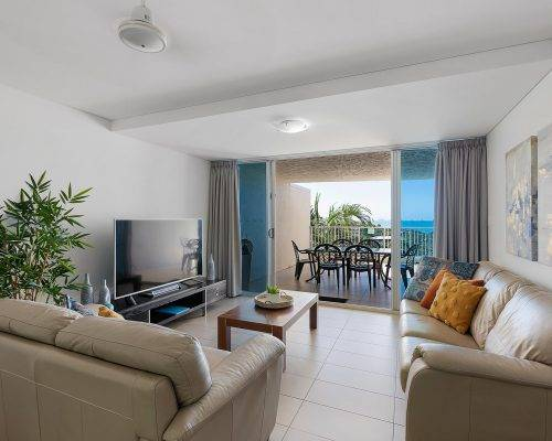 whitsunday-airlie-beach-resort-3-bedroom-apartments-unit-21 (2)