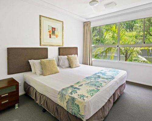 whitsunday-airlie-beach-resort-3-bedroom-apartments-unit-21 (20)