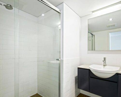 whitsunday-airlie-beach-resort-3-bedroom-apartments-unit-21 (21)