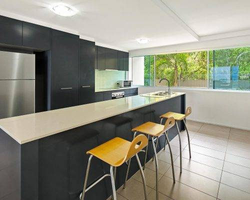 whitsunday-airlie-beach-resort-3-bedroom-apartments-unit-21 (22)