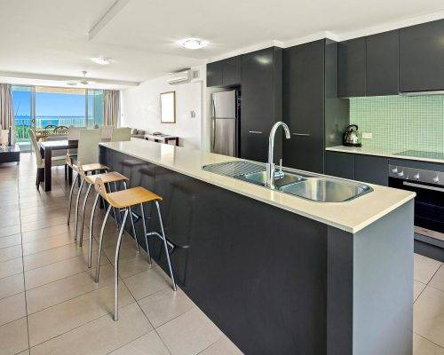 whitsunday-airlie-beach-resort-3-bedroom-apartments-unit-21 (23)