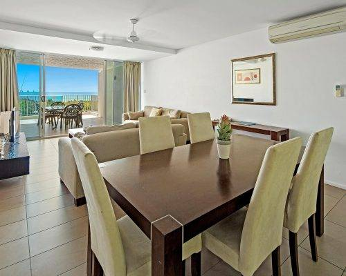 whitsunday-airlie-beach-resort-3-bedroom-apartments-unit-21 (24)
