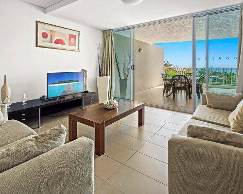 whitsunday-airlie-beach-resort-3-bedroom-apartments-unit-21 (25)