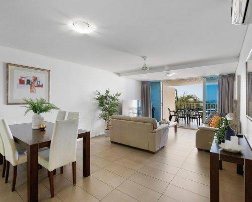 whitsunday-airlie-beach-resort-3-bedroom-apartments-unit-21 (26)
