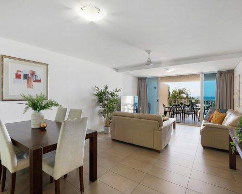 whitsunday-airlie-beach-resort-3-bedroom-apartments-unit-21 (3)