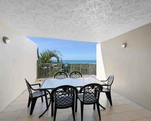 whitsunday-airlie-beach-resort-3-bedroom-apartments-unit-21 (4)