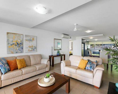 whitsunday-airlie-beach-resort-3-bedroom-apartments-unit-21 (6)