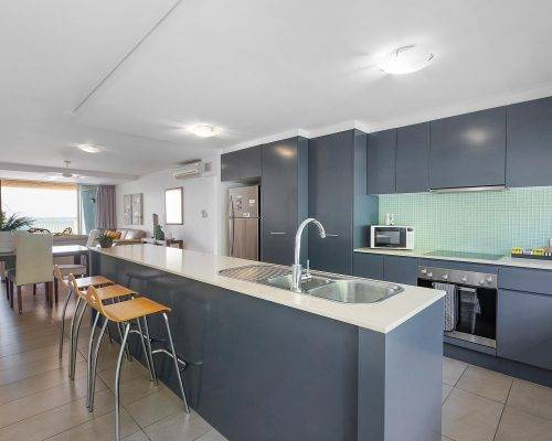 whitsunday-airlie-beach-resort-3-bedroom-apartments-unit-21 (7)