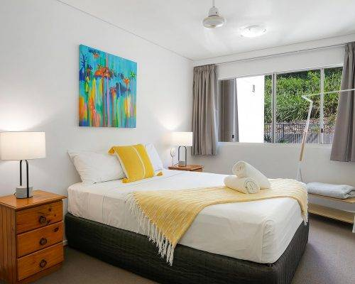 whitsunday-airlie-beach-resort-3-bedroom-apartments-unit-21 (8)