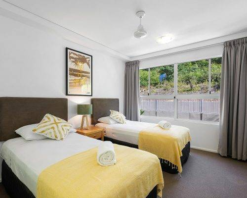 whitsunday-airlie-beach-resort-3-bedroom-apartments-unit-21 (9)