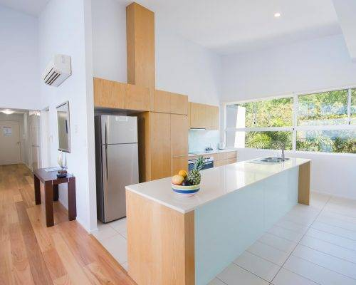whitsunday-airlie-beach-resort-3-bedroom-apartments-unit-28 (16)