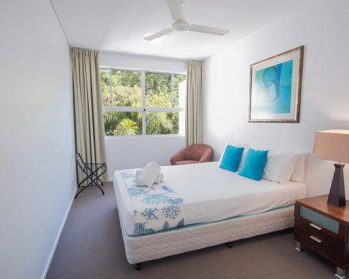 whitsunday-airlie-beach-resort-3-bedroom-apartments-unit-28 (17)