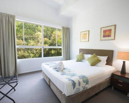 whitsunday-airlie-beach-resort-3-bedroom-apartments-unit-28 (18)