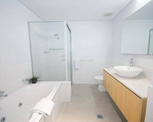 whitsunday-airlie-beach-resort-3-bedroom-apartments-unit-28 (19)