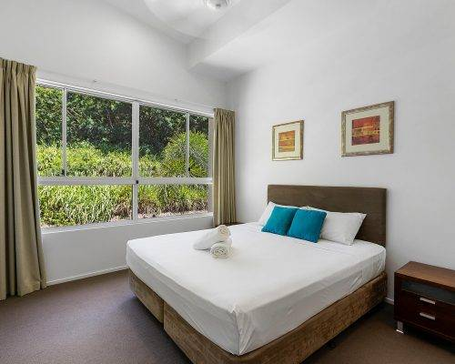 whitsunday-airlie-beach-resort-3-bedroom-apartments-unit-28 (2)