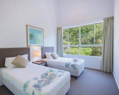 whitsunday-airlie-beach-resort-3-bedroom-apartments-unit-28 (20)