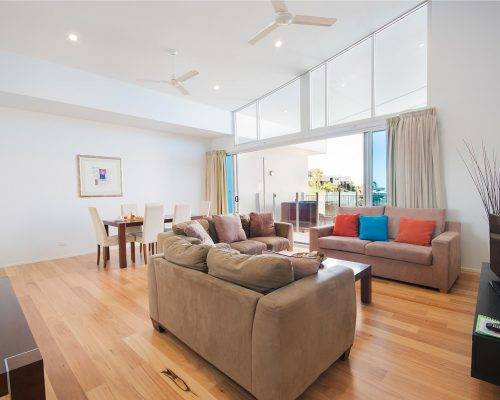 whitsunday-airlie-beach-resort-3-bedroom-apartments-unit-28 (21)