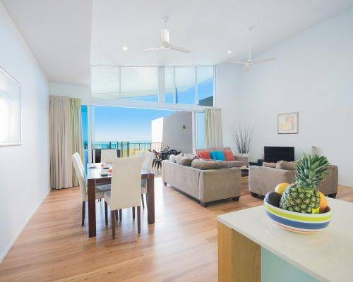 whitsunday-airlie-beach-resort-3-bedroom-apartments-unit-28 (22)