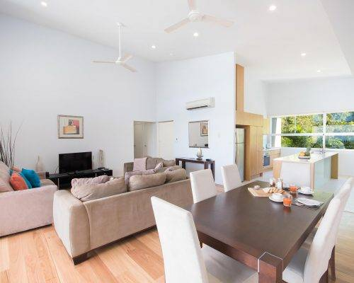 whitsunday-airlie-beach-resort-3-bedroom-apartments-unit-28 (23)