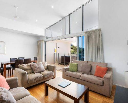 whitsunday-airlie-beach-resort-3-bedroom-apartments-unit-28 (4)