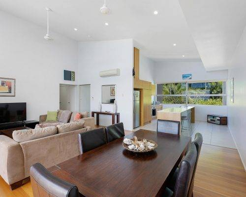 whitsunday-airlie-beach-resort-3-bedroom-apartments-unit-28 (6)