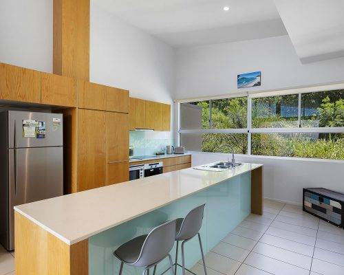 whitsunday-airlie-beach-resort-3-bedroom-apartments-unit-28 (7)