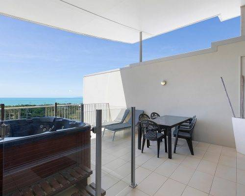 whitsunday-airlie-beach-resort-3-bedroom-apartments-unit-28 (9)