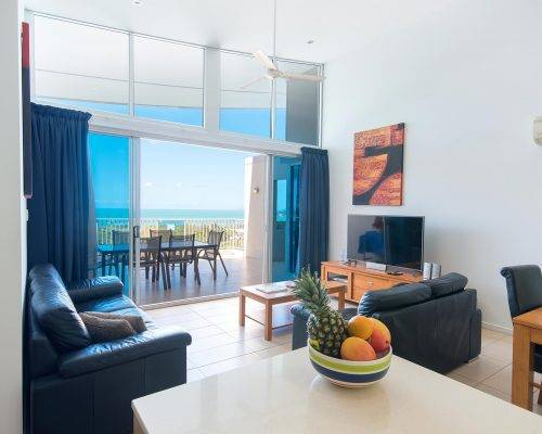 whitsunday-airlie-beach-resort-3-bedroom-apartments-unit-30 (2)