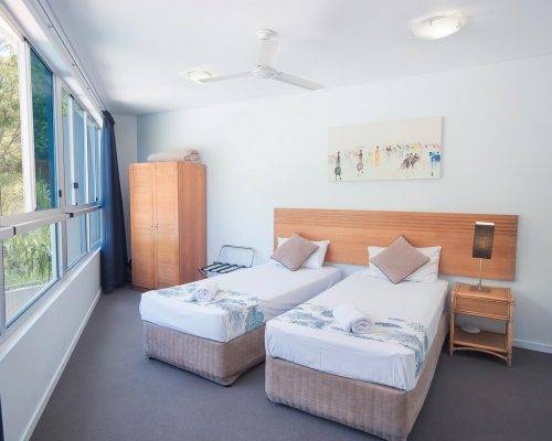 whitsunday-airlie-beach-resort-3-bedroom-apartments-unit-30 (3)
