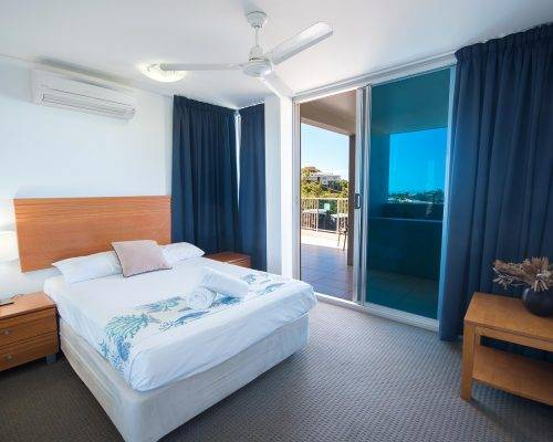 whitsunday-airlie-beach-resort-3-bedroom-apartments-unit-30 (4)