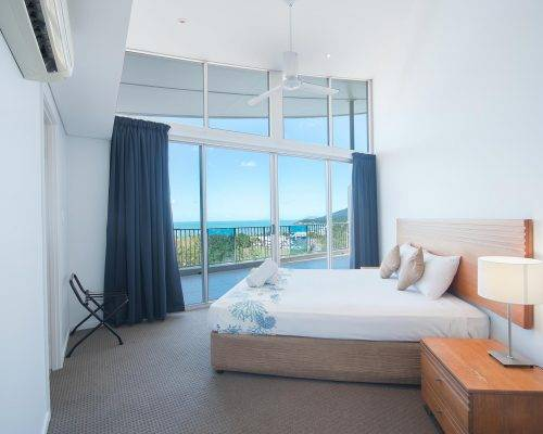 whitsunday-airlie-beach-resort-3-bedroom-apartments-unit-30 (5)