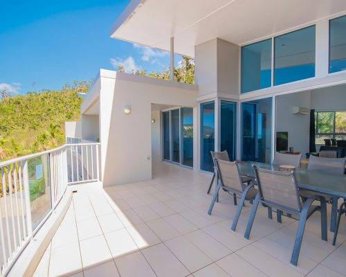 whitsunday-airlie-beach-resort-3-bedroom-apartments-unit-30 (7)
