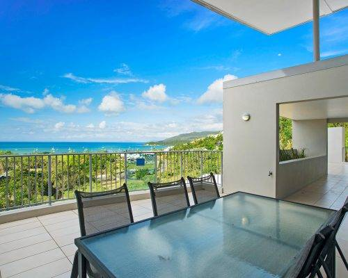 whitsunday-airlie-beach-resort-3-bedroom-apartments-unit-30 (9)