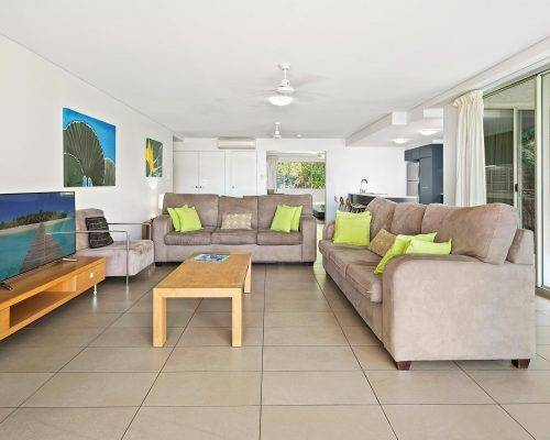 whitsunday-airlie-beach-resort-3-bedroom-apartments-unit-9 (1)