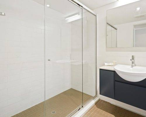 whitsunday-airlie-beach-resort-3-bedroom-apartments-unit-9 (10)
