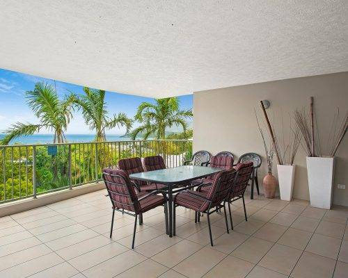 whitsunday-airlie-beach-resort-3-bedroom-apartments-unit-9 (11)