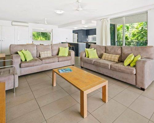 whitsunday-airlie-beach-resort-3-bedroom-apartments-unit-9 (12)