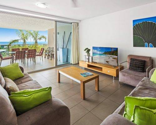 whitsunday-airlie-beach-resort-3-bedroom-apartments-unit-9 (4)