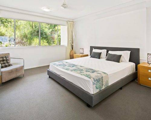 whitsunday-airlie-beach-resort-3-bedroom-apartments-unit-9 (5)