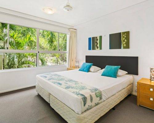 whitsunday-airlie-beach-resort-3-bedroom-apartments-unit-9 (6)