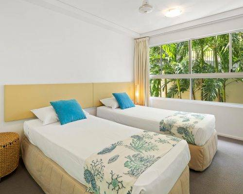 whitsunday-airlie-beach-resort-3-bedroom-apartments-unit-9 (8)