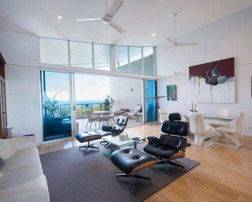 whitsunday-airlie-beach-resort-3-bedroom-penthouse-apartments-unit-27 (1)