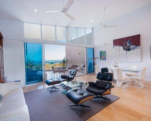 whitsunday-airlie-beach-resort-3-bedroom-penthouse-apartments-unit-27 (2)