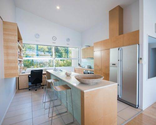 whitsunday-airlie-beach-resort-3-bedroom-penthouse-apartments-unit-27 (3)
