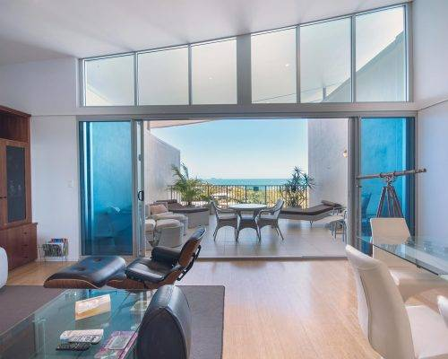 whitsunday-airlie-beach-resort-3-bedroom-penthouse-apartments-unit-27 (4)