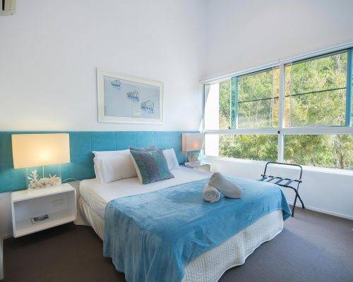 whitsunday-airlie-beach-resort-3-bedroom-penthouse-apartments-unit-27 (5)