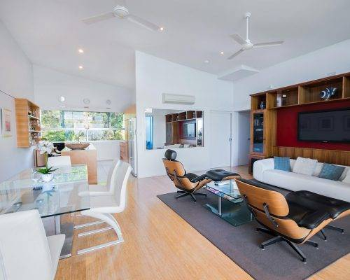 whitsunday-airlie-beach-resort-3-bedroom-penthouse-apartments-unit-27 (6)